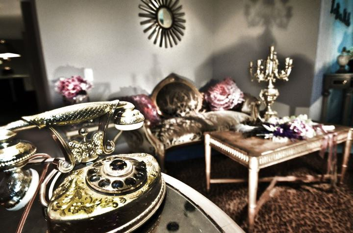 Le Bam Studio - Photo