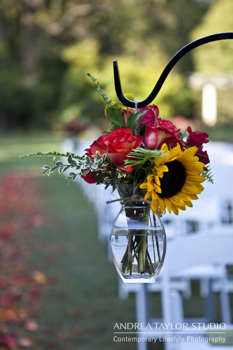 Circle of Love Weddings, Inc. - Photo