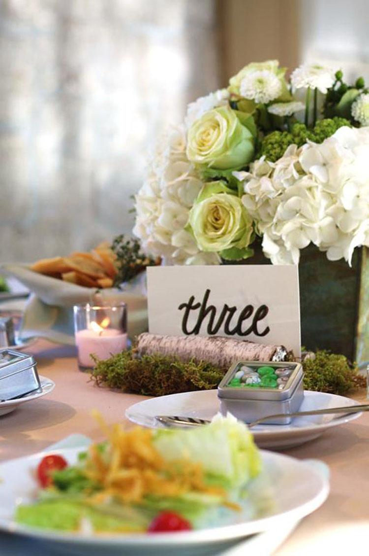 Circle of Love Weddings, Inc. - Photo