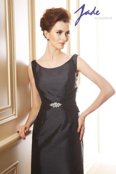 Le Dress Boutique