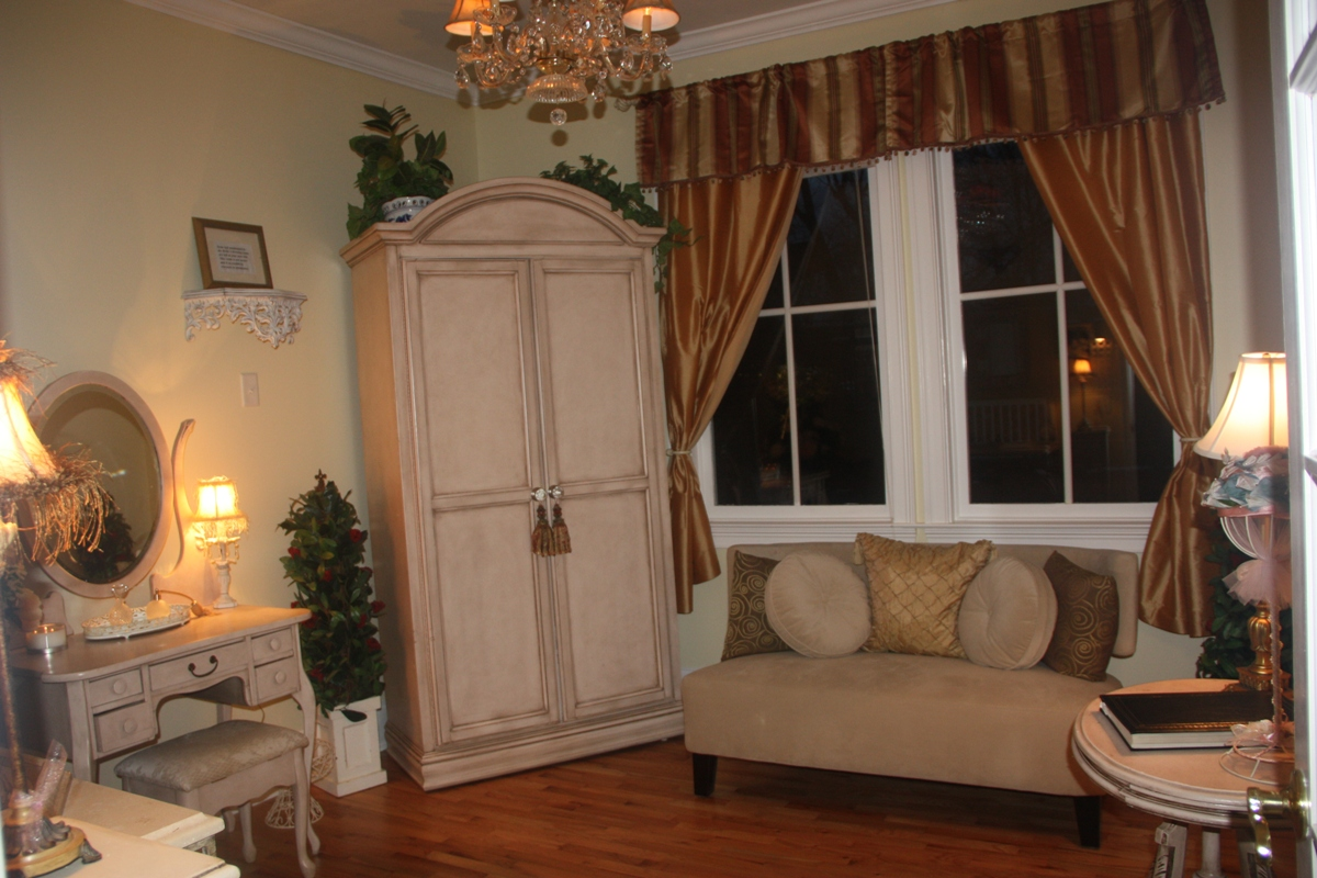 The Devore House Reviews Business Profile On Atlantabridal