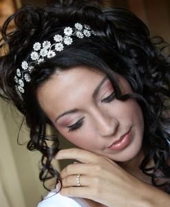 Pure Airbrush Makeup and More - Photo