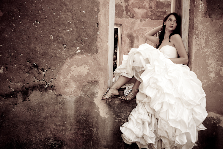 Two Exciting New Photography Categories Boudoir Photography And Trash The Dress Photography