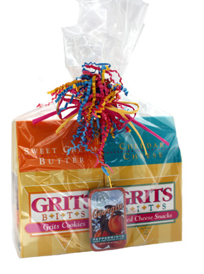 Atlanta Wedding Gift Bag Ideas : Guest Welcome Bags: Treat Your Guests To a Taste of Georgia! - Article ...