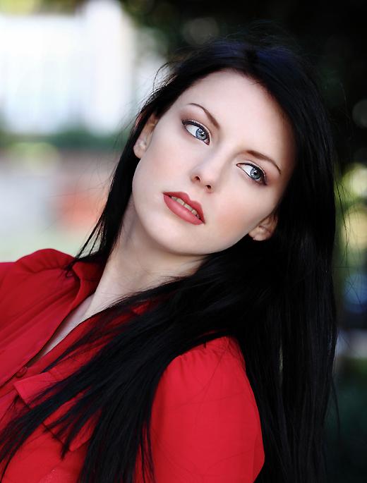 Natalie Hayes- Atlanta Makeup Artist Reviews Business