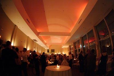 Park Tavern: The Piedmont Room - Photo