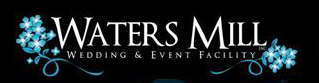 Waters Mill, Inc