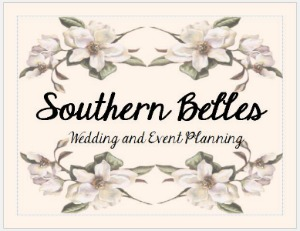 Southern Belles Wedding and Event Planning