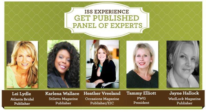 Inspire Smart Success Expert Panel