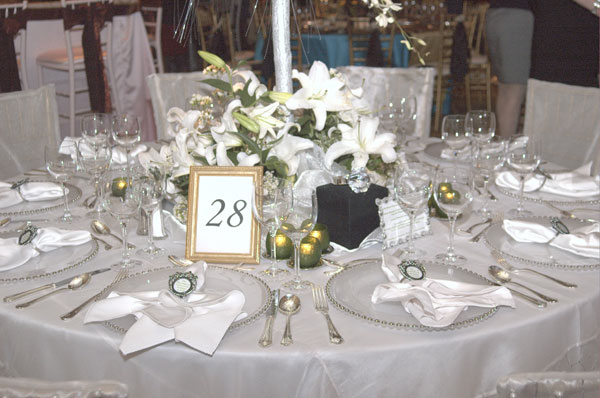 Wedding Sign In Table Decorations Brilliant Diamond Table Google Image Result For Httpwwwibsdesign Decorating Design