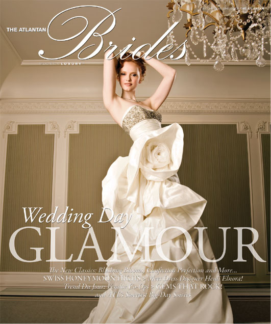 bridal and wedding magazines for everyone wedding to be